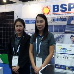 Bangkok Solar Power Co., Ltd.