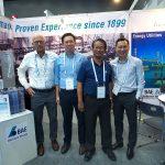 Enercare Co., Ltd.