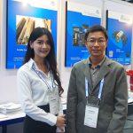 Thai Maxwell Electric Co., Ltd.