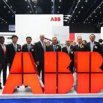"""เปิดงาน IEEE PES GTD ASIA 2019 ภายใต้แนวคิด """"Big Shift in Power and Energy"""""""