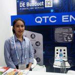 QTC ENERGY PCL.