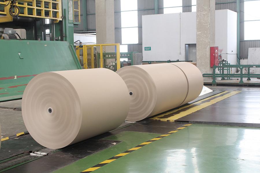 การซื้อหุ้น Fajar ผู้ผลิตกระดาษบรรจุภัณฑ์รายใหญ่ของอินโดนีเซีย