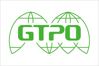 Green Trade Project Office: GTPO