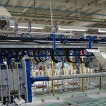 การใช้ระบบออโตเมชั่นช่วยในกระบวนการผลิตของโรงงานสุขภัณฑ์