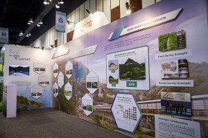 เอสซีจี ในงาน International Biodiversity Day 2019