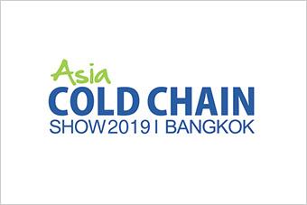 Asia Cold Chain Show