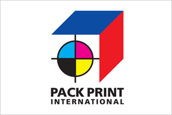 Pack Print
