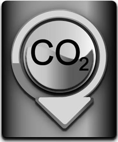 ฉลากลดคาร์บอน