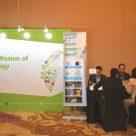2019 Taiwan Trade Mission of Green Technology to Thailand
