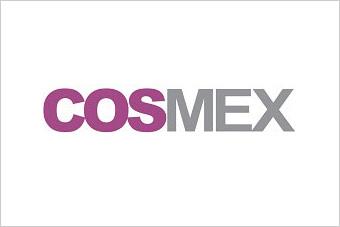 COSMEX 2020
