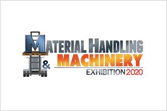 Material Handing & Packing Machine