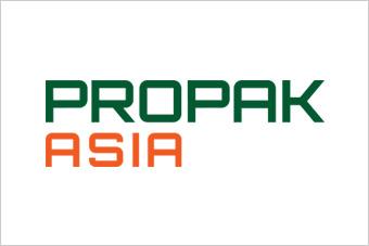 Propak Asia 2020