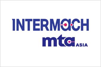 intermach & mta 2020