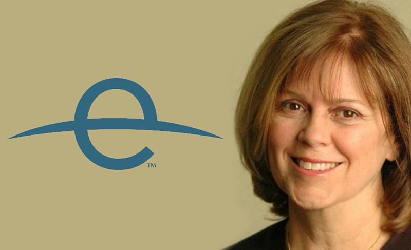 แคทลีน โรเจอร์ส ประธานเครือข่ายองค์กรอนุรักษ์สิ่งแวดล้อม Earth Day
