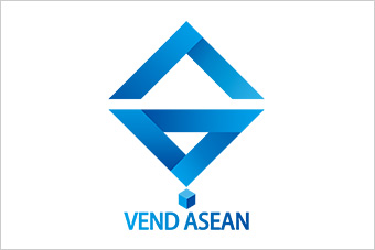 ASEAN (Bangkok) Vending Machine & Self-Service Facilities Expo