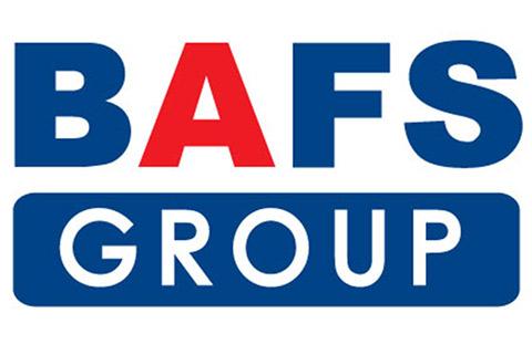 BAFS Group