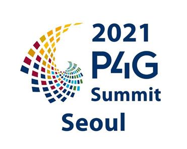 P4G Seoul Summit 2021