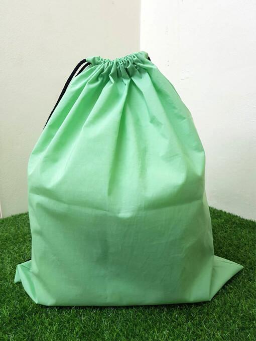 วิลลิ่งมายด์ พรีเมี่ยม รับผลิตถุงยังชีพ