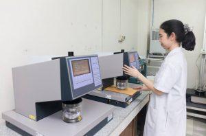 Lab ศูนย์การบรรจุหีบห่อไทย